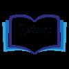 rtCamp's WordPress Training Program